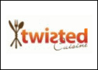 Twisted Cuisine Logo